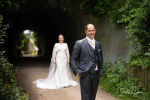 mariage-osny-bastide-découverte-couple-surprise
