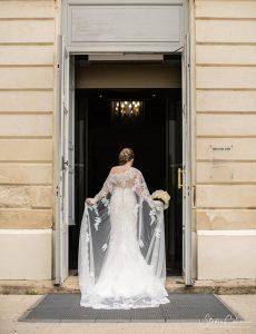 photo-mariage-mairie-robe-ceremonie