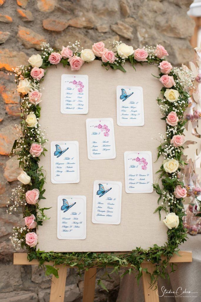 photo-mariage-bastide-osny-plan-table