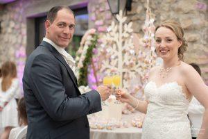 Photo-mariage-mariés-bastide