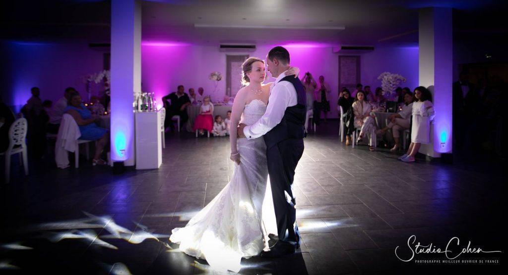 photo-danse-mariage-premiere-bastide