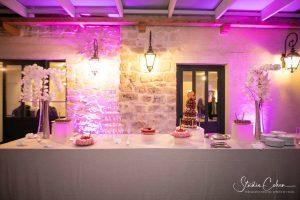 Photo-mariage-reception-bastide-salle