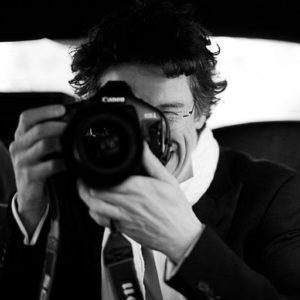 photographe senlis bruno cohen