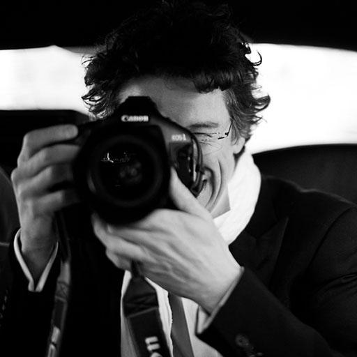 Photographe Senlis : une gamme de prestations complètes près de chez vous